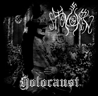 Sippenorden - Holocaust [Demo] (2012)