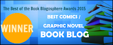 Book Blog Awards