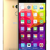 BLU Pure XL is announched with 24 mp camera and see specification