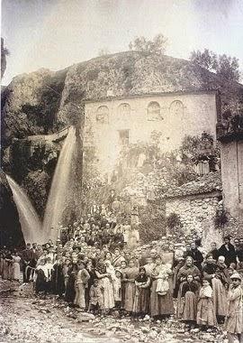 Fotografía històrica. Any 1902