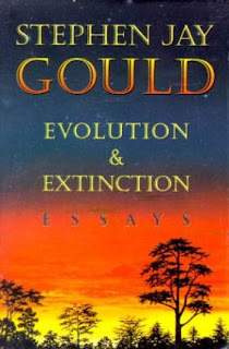 stephen gould essays