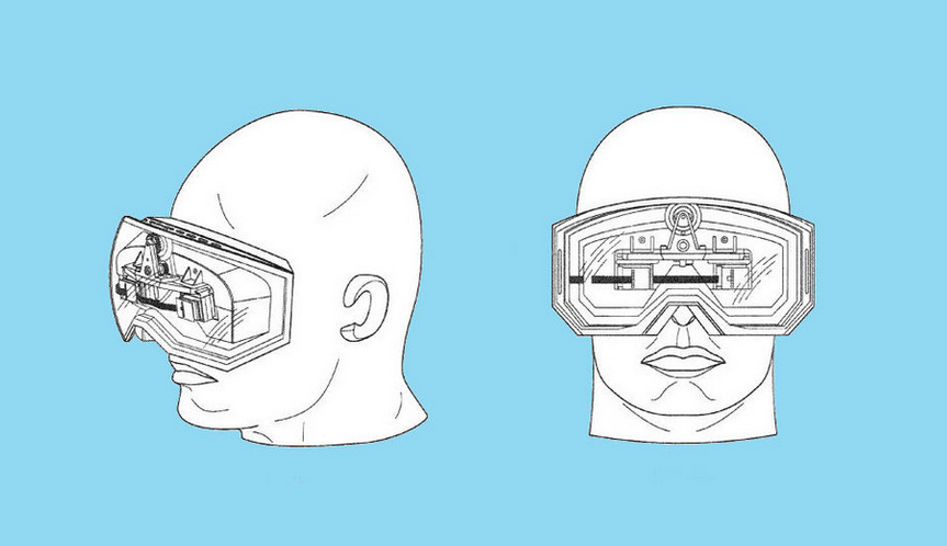 Apple sedang merekrut para pengembang untuk ditempatkan sebagai virtual reality developer