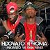New AUDIO[Remix] | FidoVato ft ROMA - Matatizo ya Raia  | Download