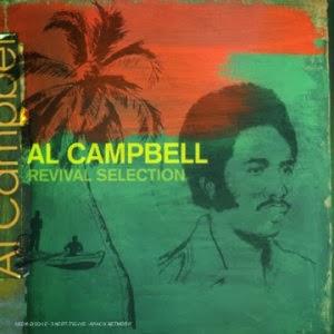 Al Campbell One Beer Bad Boy