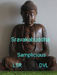 https://soundcloud.com/lesserdevil/sravakabuddha-samplicious
