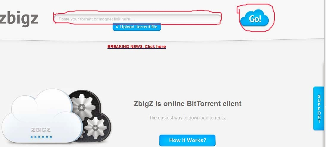 zbigz.com,torrent download