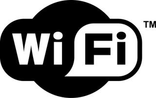 Para poder usar Wi-Fi, se necesita ocupar de un plan de datos BlackBerry con la capacidad del uso de Wi-Fi para que se pueda conectar a los servidores de RIM. El problema al no poder usar la red Wi-Fi en muchos casos son de las operadoras de servicios. Eso depende con cada una de las operadoras que servicios te presten o no. Asegura que aunque no estés usando la red del operador (para preservar el saldo de datos), por lo menos cuentes con la cobertura para que se pueda registrar la sesión Wi-Fi con el operador. Esto es para confirmar