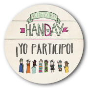 Handay Madrid 2012