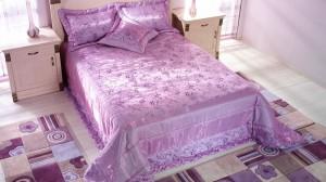 11 bed cover models 2012 Yeni yılda yatak örtüsü modelleri nevresim modelleri