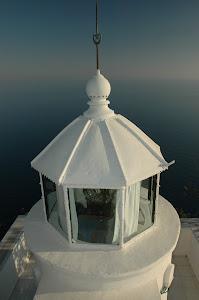 Alanya Deniz Feneri