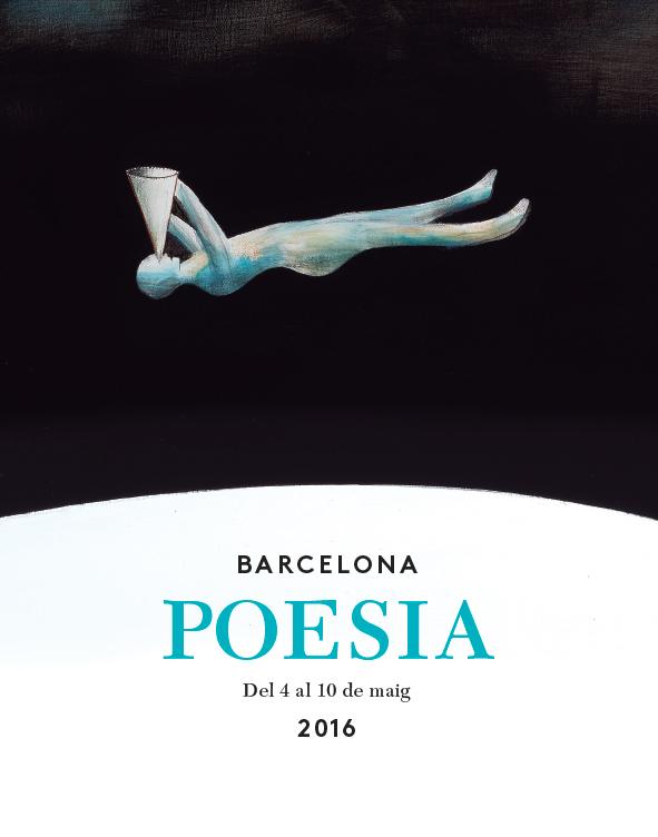 Setmana de la Poesia de Barcelona