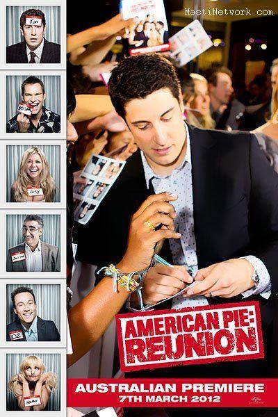 http://1.bp.blogspot.com/-Ue5DPFtQhhs/T38CVTSzoqI/AAAAAAAABvA/KF-K2qJnj_c/s1600/Jason-Biggs-in-AMERICAN-PIE-REUNION-2012.jpg