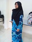 Siti Aida bt Murhazan