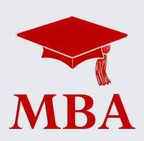 How do I apply for an MBA degree?