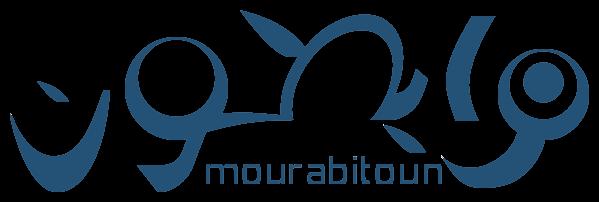 morabitoun-مرابطون
