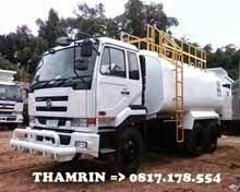 Fuel tank 1