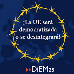 DiEM25 Euskadi