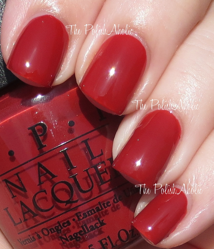 OPI First Date At The Golden Gate 2 JPGOpi First Date At The Golden Gate