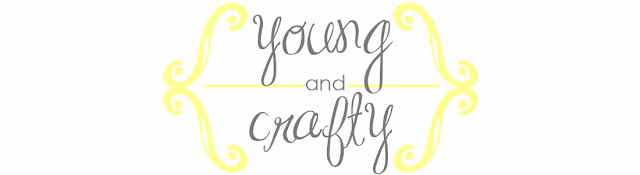 Young and Crafty
