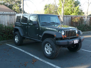 255 75r17 In Inches >> rubicon4wheeler: Choosing the Right Suspension System