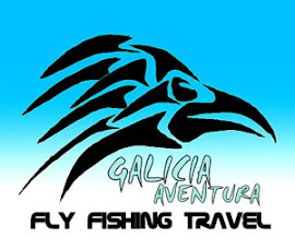 Galicia Aventura