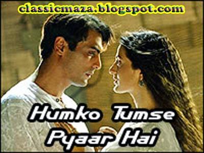 Download Mile Ho Tum Humko