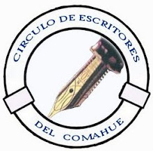 CIRCULO DE ESCRITORES DEL COMAHUE