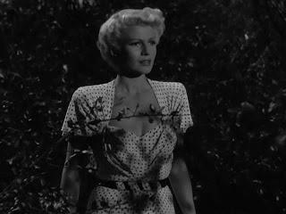 Rita Hayworth: La Dama de Shanghai | 1947 | The Lady From Shanghai, Capturas de pantalla, fotografías