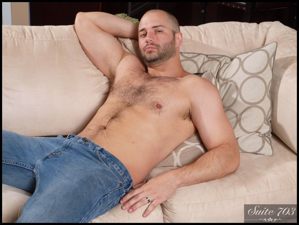 gay leather pay per view