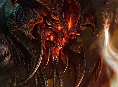 Jogo do ou - Página 18 Diablo-III