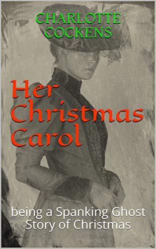 Her Christmas Carol