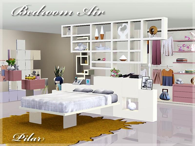 14-02-14 Bedroom Air