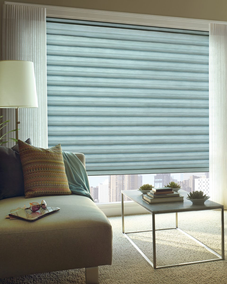 http://www.hunterdouglas.com/our-products-detail.jsp?id=69