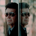 SIDEWAYS AND LOW: A TRIBUTE TO JAMES GARNER AS JIM ROCKFORD