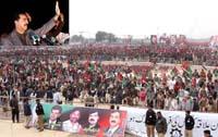 balochistan, yousuf raza gilani, pakistan, jaranwala gas project