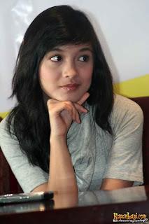 Chelsea Olivia Photo