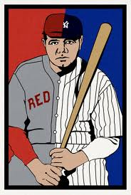 What is the Curse of the Bambino?