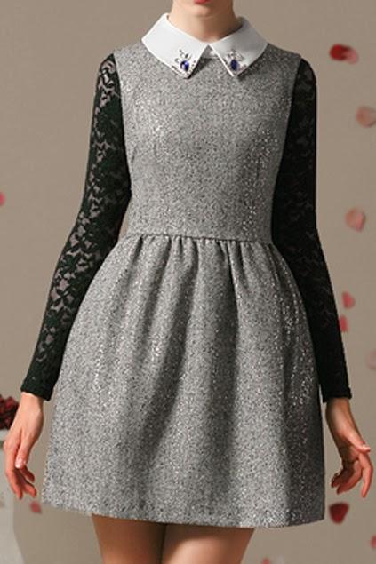 www.romwe.com/romwe-sleeveless-beaded-embellishment-grey-dress-p-79047.html?cherryqueendee