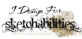 Design Team  2018