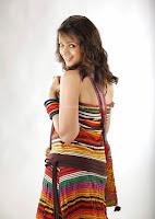 Bhavana, expose, her, milky, thighs