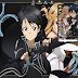 SAO V7 Theme window 7