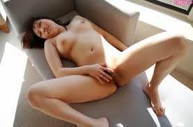 kumpulan gambar memek maria selena yang hot   hot girls