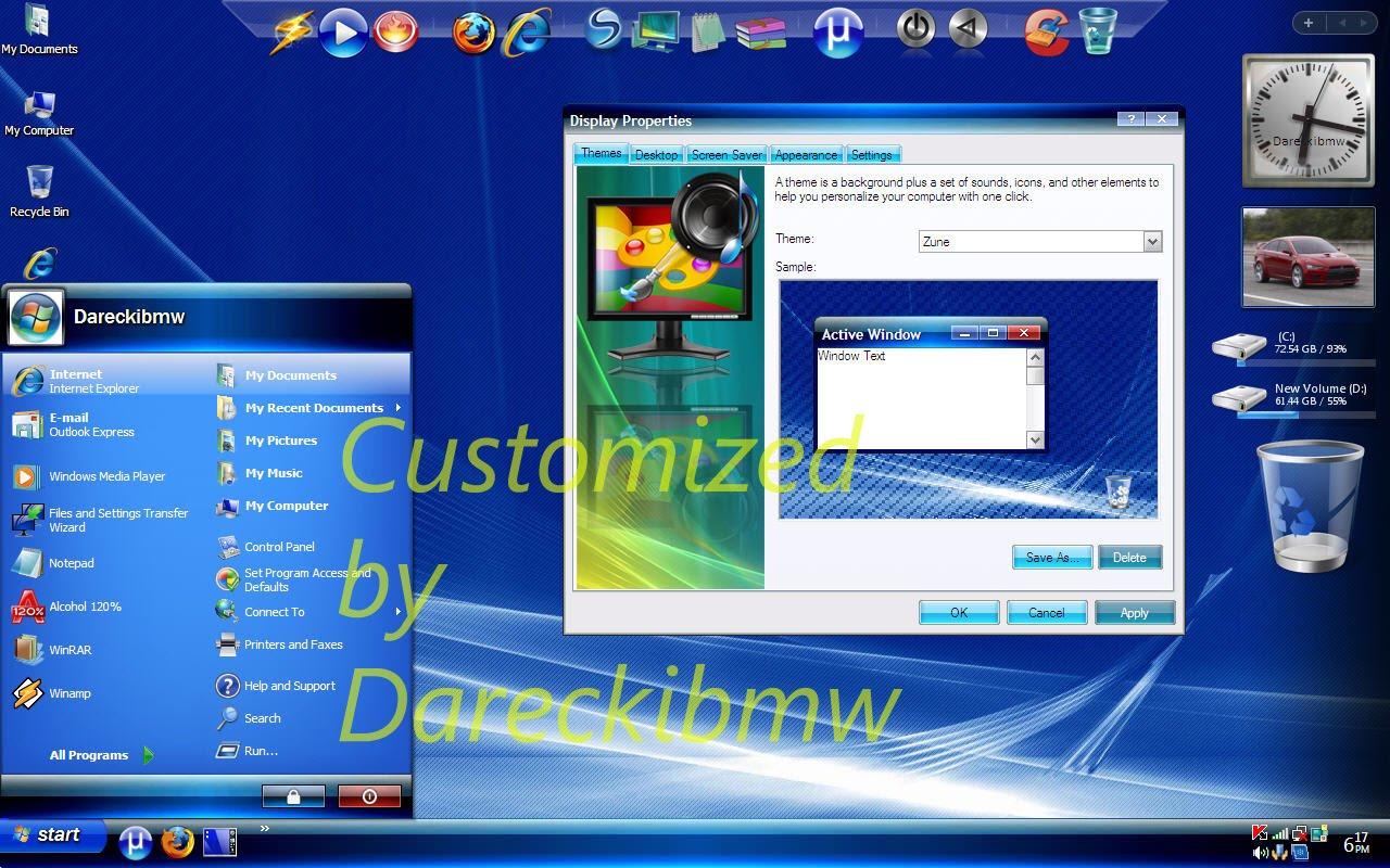 Windows81x86 enterprise office 2013 kottosoft v20614