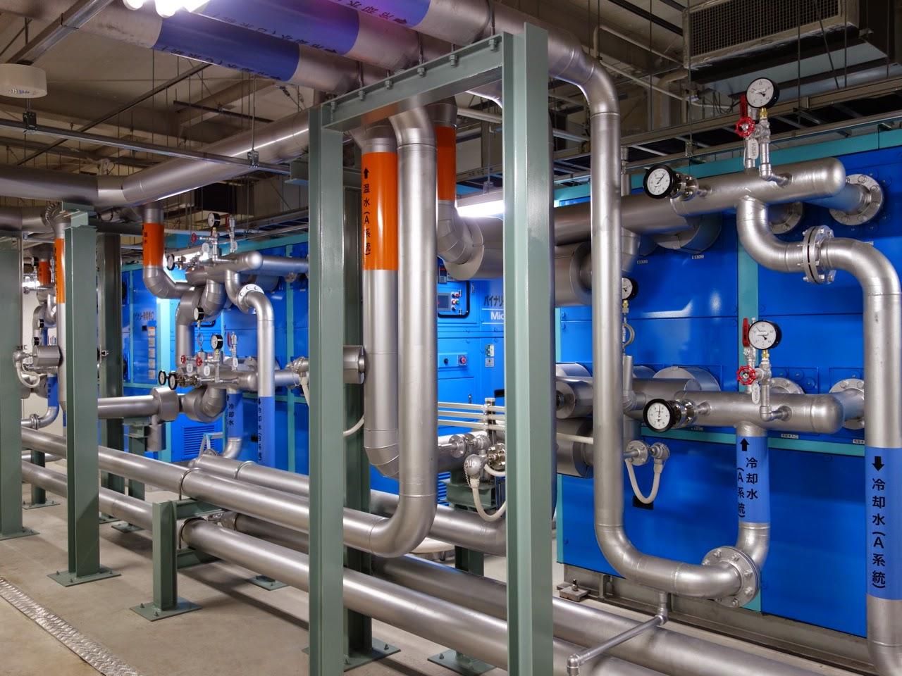 小型地熱・温泉発電の可能性(12):小浜温泉バイナリー発電実証事業結果