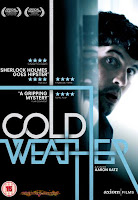 descargar JCold Weather gratis, Cold Weather online