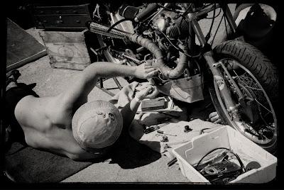 robert-m.-pirsig-zen-ve-motosiklet-bakim-sanati