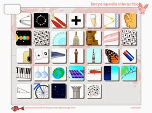 http://www.encyclopediainteractica.com/