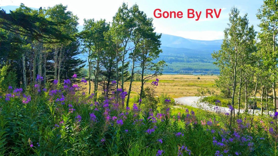 GoneByRV