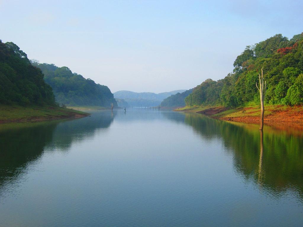 Kerala-Tour.jpg