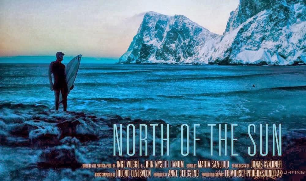https://vimeo.com/ondemand/northofthesun